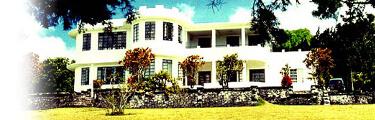 Alexandra House School Pictures